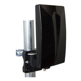Lauko TV antena Standart DVB-T711