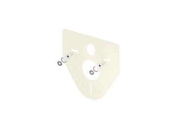 Tece 9200010 Pro Waterproofing Noise Reduction Gasket