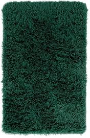 AmeliaHome Karvag Nonslip Rug 100x150 Green