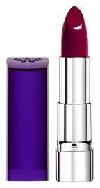 Rimmel London Moisture Renew Lipstick 4g 380