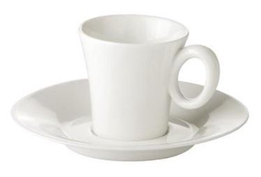 Чашка Tescoma Espresso, 0.80 л