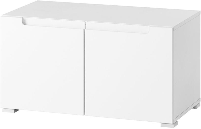 Szynaka Meble Lyon 08 White