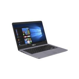 Nešiojamas kompiuteris Asus VivoBookS410UA | S410UA-EB017T