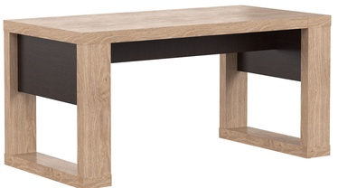 Skyland Coffee Table ACT 105 Oak/Wenge