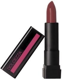 Gabriella Salvete Dolcezza Lipstick 4.2g 21