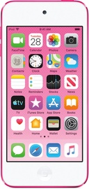 Apple iPod Touch 7th Generation 32GB Pink