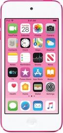 Muusikamängija Apple iPod Touch 7th Generation Pink, 32 GB