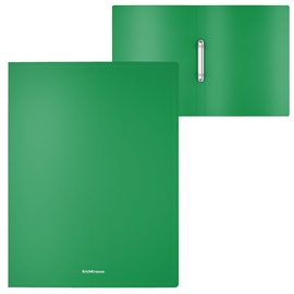ErichKrause Ring Binder Classic With 2 Rings A4 Green