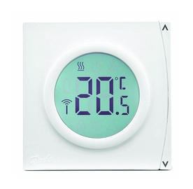 Istabas termostats Danfoss 087N6440