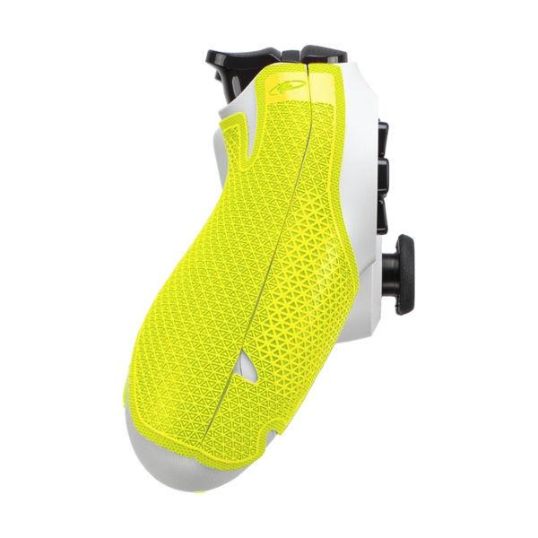 Lizard Skins DSP Controller Grip 0.5mm Neon