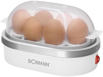 Bomann EK 5022 CB White