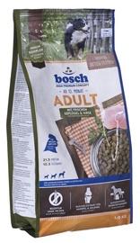 Bosch PetFood Adult Fresh Poultry & Millet 1kg