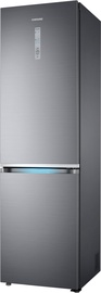 Külmik Samsung RB41R7837S9/EF