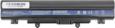 Mitsu Battery For Acer Aspire E14