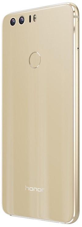 Huawei Honor 8 64GB Dual Sunrise Gold