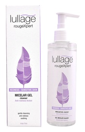 Lullage RougExpert Micelar Gel Cleanser 200ml