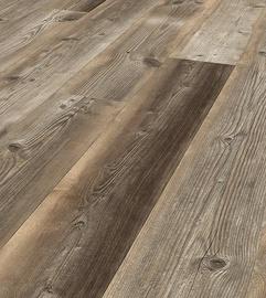 Vinilinė grindų danga Kronoxonic R024, 1280 x 192 x 5 mm