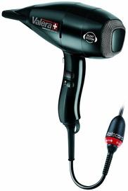 Plaukų džiovintuvas Valera Silent 6500 Light Ionic Rotocord SX6500Y