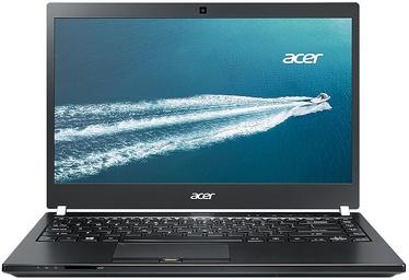 Nešiojamas kompiuteris Acer TravelMate P645 NX.VAFEL.003