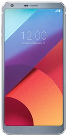 LG H870 G6 32GB Platinium