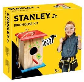 Stanley Birdhouse Kit K033-SY