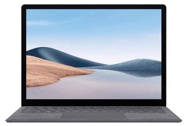 Ноутбук Microsoft Surface 5AI-00032 PL Intel® Core™ i5, 16GB/512GB, 13.5″