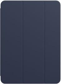 Чехол Apple Folio for iPad Air (4th generation) - Deep Navy