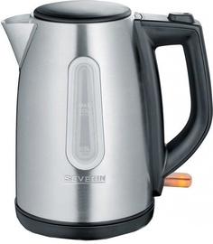 Электрический чайник Severin WK 3469, 1 л
