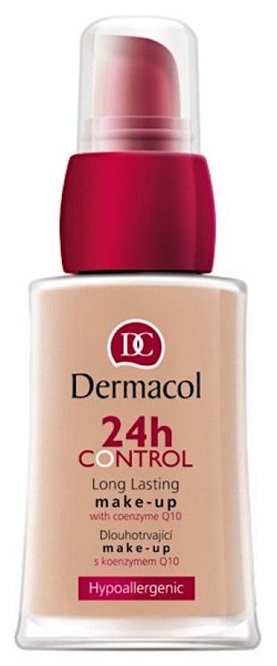 Dermacol 24h Control Make Up 30ml 100