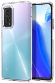 Чехол Spigen Liquid Crystal Xiaomi Mi 10T/Mi 10T Pro, прозрачный