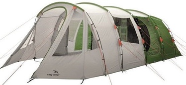 Easy Camp Palmdale 600 Lux Green/Grey 120372