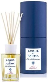 Acqua Di Parma Blu Mediterraneo Diffuser 180ml Fico di Amalfi