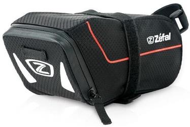 Zefal Z Light Pack Seat Bag Black Large