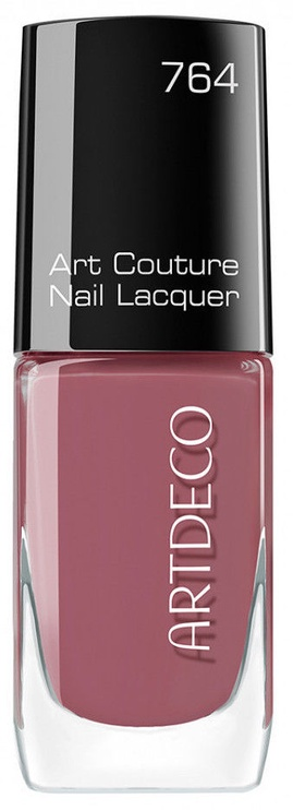 Artdeco Art Couture Nail Lacquer 10ml 764