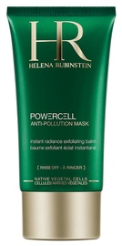 Helena Rubinstein Powercell Anti Pollution Mask 100ml