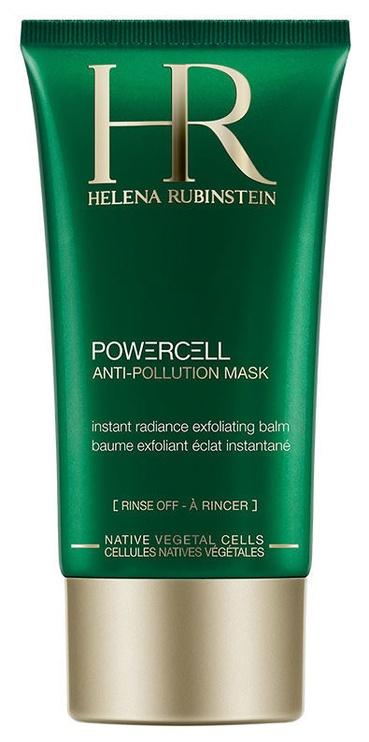 Helena Rubinstein Powercell Anti Pollution Mask 100ml