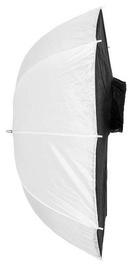 Quantuum Umbrella Softbox 84cm