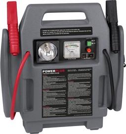 Powerplus POWE80090 Power Station 4in1