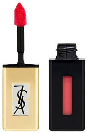 Yves Saint Laurent Rouge Pur Couture Glossy Stain Pop Water 6ml 201