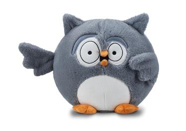 Pledas Dormeo Emotion Owl 110063977 Scared, 130x180 cm