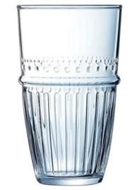 Arcoroc Louison Juice Glass 350ml