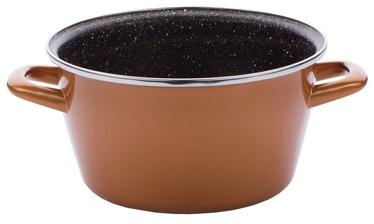 Delimano Stone Legend CopperLUX Pot 20cm
