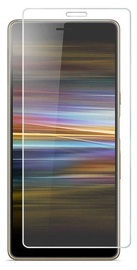 Blun Extreeme Shock 2.5D Screen Protector For Sony Xperia L3