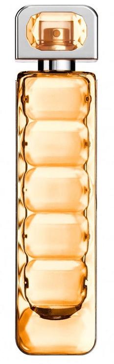 Kvepalai Hugo Boss Orange 50ml EDT