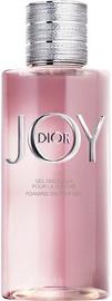 Christian Dior Joy Shower Gel 200ml