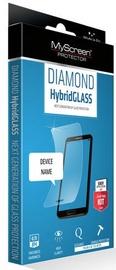 MyScreen Protector HybridGlass For Samsung Galaxy A40