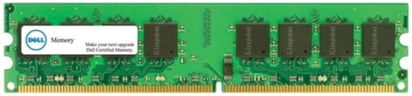 DELL 16GB 2400MHz DDR4 ECC RDIMM A8711887