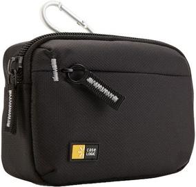 Case Logic TBC403 Compact Camera Case
