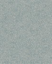 Viniliniai tapetai Graham&Brown Evita Confetti 104769