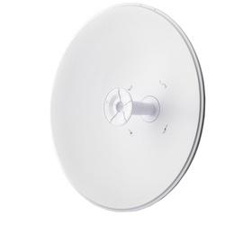 Ubiquiti airMAX RocketDish LW 2x2 Dish Antenna